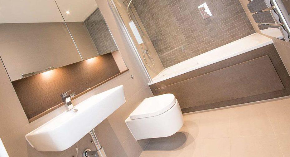 1000px-_0023_bathroom2
