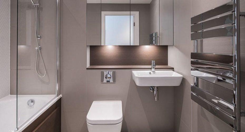 1000px-_0024_bathroom3