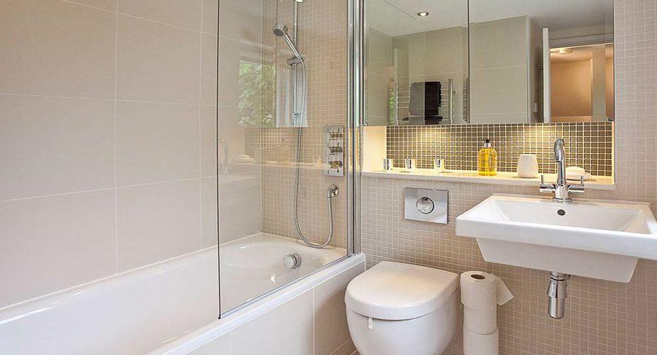 1000px-_0025_bathroom4