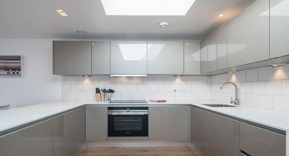 Kitchen grey2