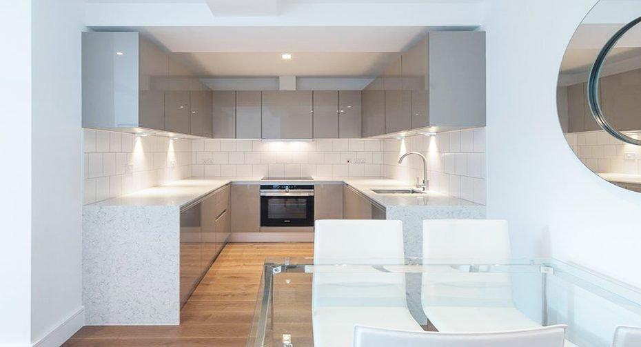 Kitchen grey3