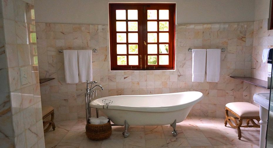 bath-cottage
