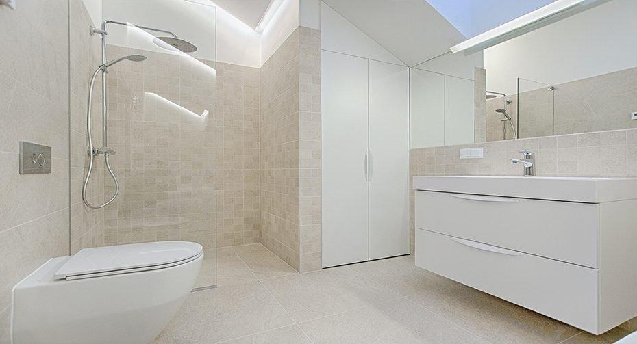bath-mirror2