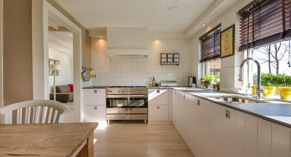 kitchen-cosy