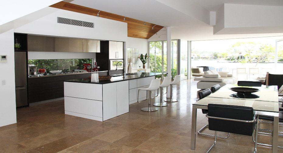 kitchen-lux