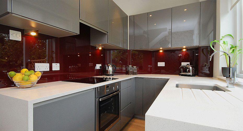 kitchen-red2