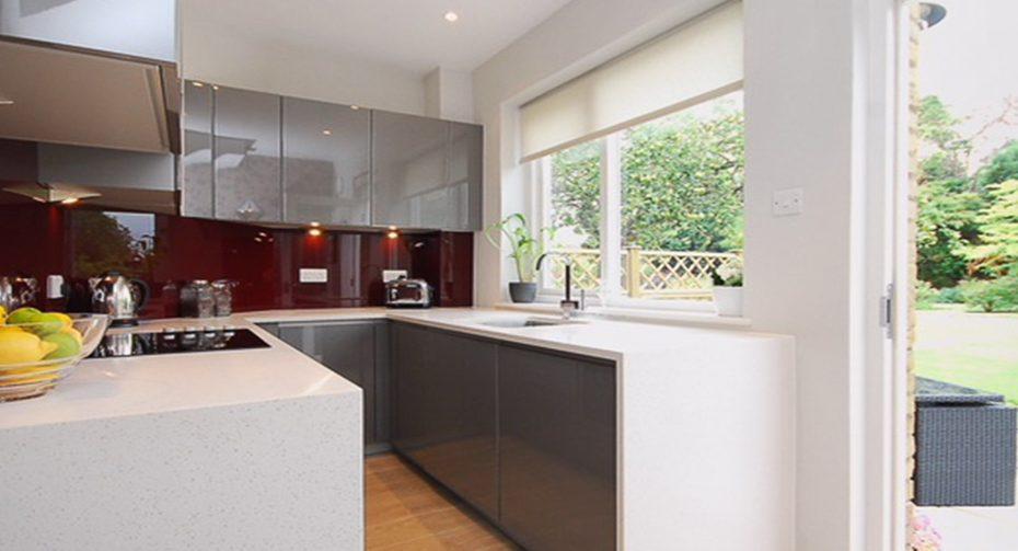 kitchen-red3