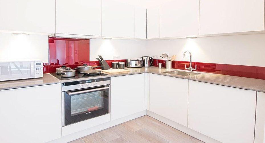 kitchen-red4
