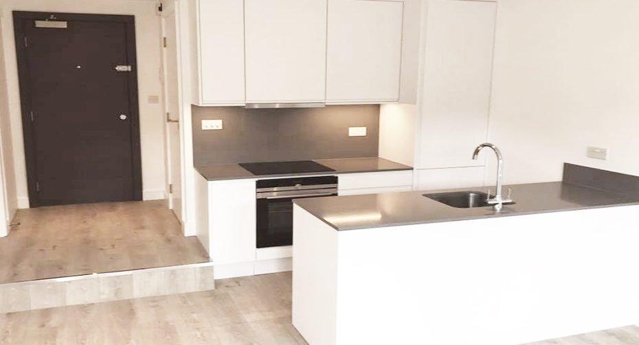 kitchen-white2