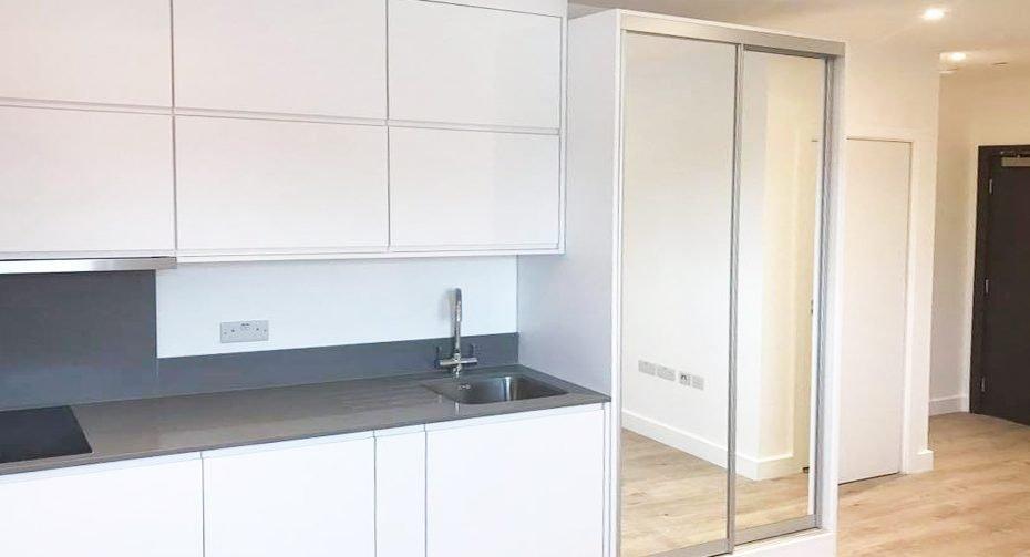 kitchen-white3