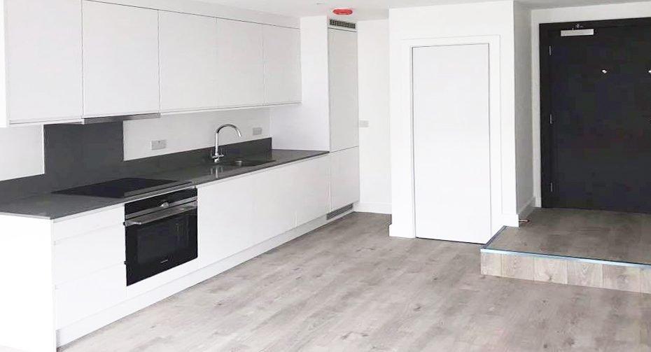 kitchen-white4